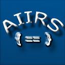 AIIRS