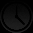 All in One Time Clock Lite – A WordPress Employee Time Tracking Plugin