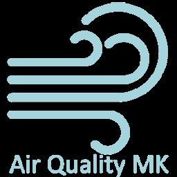 Air Quality MK