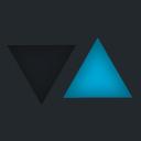 AJAX Admin Menu Editor
