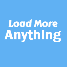 Load More Anything