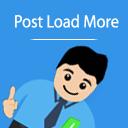Ajax Load More – WordPress infinite scroll