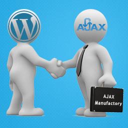 AJAX Manufactory