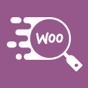 Ajax Search for WooCommerce