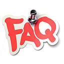 AK Bootstrap FAQ