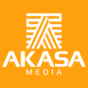 Akasa Media Social network