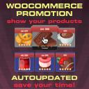 Aklamator Woocommerce Promotion
