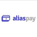 Alias Pay