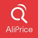 AliPrice