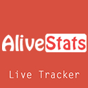 The Ultimate Live Tracker