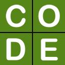 Alkane Code