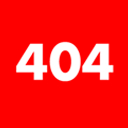 All 404 Redirect to Homepage