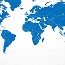 All Countries Counties For WooCommerce