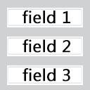 All custom fields & groups