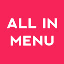 All In Menu – Header menu creator