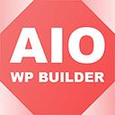 Page Builder – AIO WP Builder: #1 Website Builder for WordPress