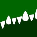 Alligator Menu Popup