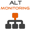 AlT Monitoring
