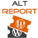 AlT Report