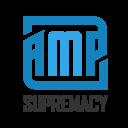 AMP Supremacy