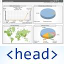 Analytics Head