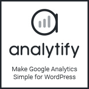Contact form 7 Google Analytics Tracking by Analytify