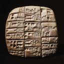 Ancient World Linked Data for WordPress