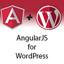 AngularJS for WordPress