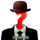 Anonim-Links