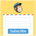 Another MailChimp Widget