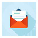 Easiest Contact Form for WordPress – AP Contact Form