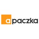 Apaczka.pl WooCommerce