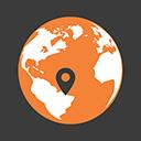 API KEY for Google Maps