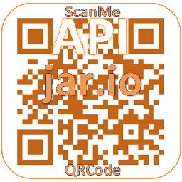 API QRCode Generator