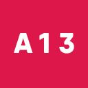 Apollo13 Framework Extensions