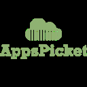 AppsPicket Two Factor Authentication