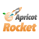 Apricotrocket CRM Plugin