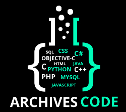 Archivescode addons for elementor