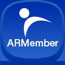Membership Plugin – ARMember