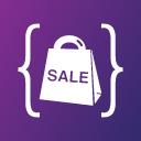 Art Woocommerce Custom Sale