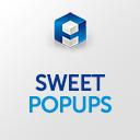 Aspexi Sweet Popups