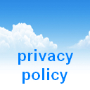 ats privacy policy