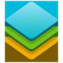 ATUM Inventory Management for WooCommerce
