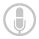Audio Comments Plugin