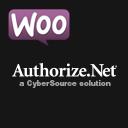 Authorize.Net CIM for WooCommerce