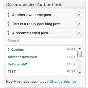 Author Recommended Posts