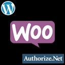 Authorize.Net/eProcessing Network Payment Gateway for WooCommerce
