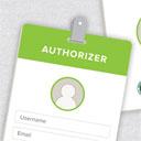 Authorizer