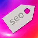 Auto Clean URL for SEO