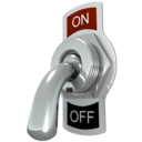 Enable/Disable Auto Login when Register
